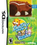 Zhu Zhu Pets: Wild Bunch DS