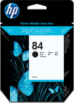 HP 84 Black 69ml (C5016A)