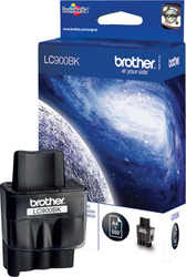Brother LC900 Black (LC900BK)