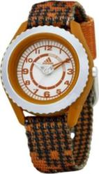 Adidas Kids Watch Canvas Strap ADM2023