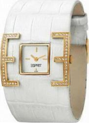 Esprit E-Motion Ladies Watch ES101702003