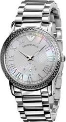 Emporio Armani Ladies Watch AR0469