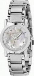 DKNY Ladies Watch NY4519