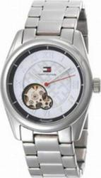 Tommy Hilfiger Kate Automatic Ladies Watch 1780793