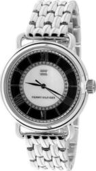 Tommy Hilfiger Stainless Steel Bracelet Crystal Ladies 1780895