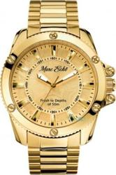 Marc Ecko Ladies Watch The Flash E18597G2