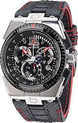 Sector M-One Chronograph R3271671025