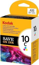 Kodak 10C Color (3949930)