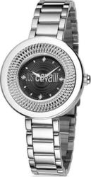 Just Cavalli Ladies Watch Dancing R7253162525