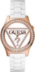 Guess Ladies Watch W10578L1
