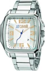 Just Cavalli Rider Stainless Steel Bracelet R7253173545