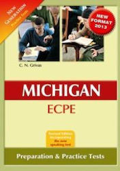 Large 20181031121800 new generation michigan ecpe practice tests student s book