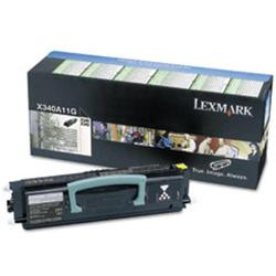 Lexmark C734X20 Photoconductor