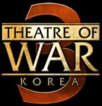 Theatre of War 3 : Korea PC