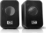 HP Notebook Speakers NN109AA