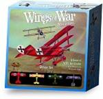 Kaissa Wings of War Deluxe Edition