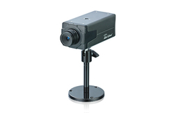 AirLive POE-100CAM
