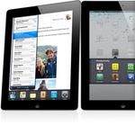 Apple iPad 2 3G (32GB)