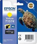 Epson T1574XL Yellow (C13T157440)
