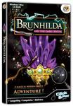 Brunhilda and the Dark Crystal PC