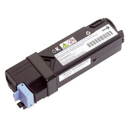 Dell 59310312 Black Toner HC