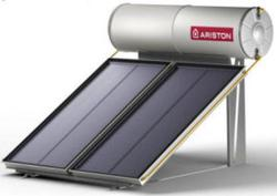 Ariston Kairos Thermo HF 150-1
