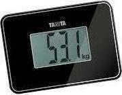 Tanita HD-386 Black