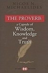 The Proverb: a Capsule of Wisdom, Knowledge and...
