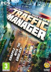 Traffic Manager PC