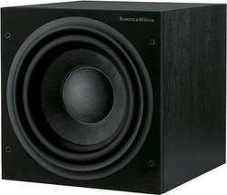 Bowers & Wilkins ASW 610 XP