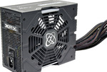XFX ProSeries 650W Core Edition Full Wired (Bronze)