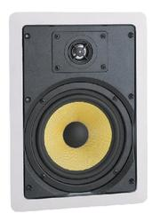 P.Audio WS-8TF