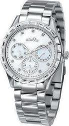 Ellesse Ladies Stainless Steel Bracelet 03-0627-501