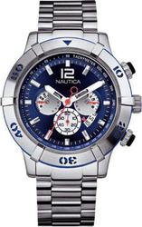 Nautica Mens Watch A36510G