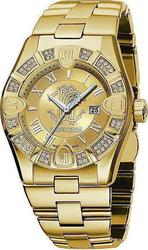 Roberto Cavalli Diamond Time - R7253116565