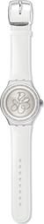 Swatch Pearly Gloss YNS107