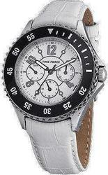 Time Force Christiano Ronaldo Ladies Multifunction TF3300L02