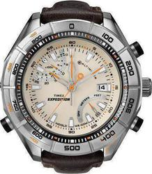 Timex Expedition E-Altimeter T49792