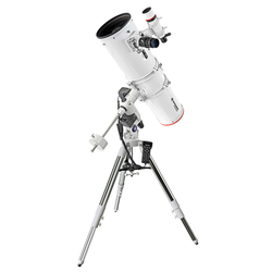 Bresser Messier NT-203 203/1000 on LXD-75 GOTO
