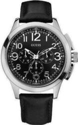 Guess Journey Mens Watch W10562G3