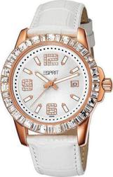 Esprit Ladies Watch ES103342004