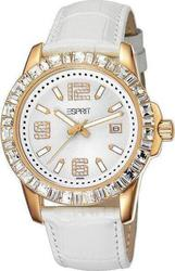 Esprit Spark Gold Watch ES103342003