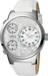 Esprit Ladies Watch EL900482001