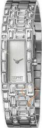 Esprit Collection P-Locony Stainless Steel Bracelet EL900282002