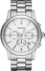 DKNY Chronograph Stainless Steel Bracelet NY1471