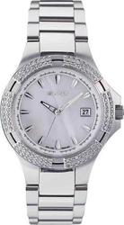 Gant Windfield Crystal Ladies Stainless Steel Ladies GW70032