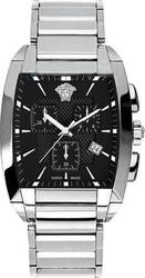 Versace Character Chrono WLC99D008S099