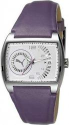 Puma Ladies Watch PU102372002
