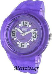 Visetti Cuba Purple Strap Unisex Watch RI-SW650F