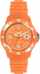 Ice-Watch Summer Fluo Orange Big SS.FO.B.S.11